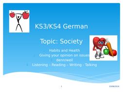 Society-Gewohnheiten.pptx