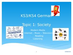 Society-Moderne-Medien.pptx