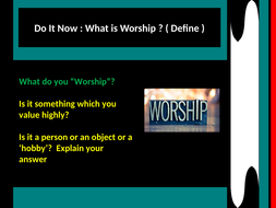 What-about-Worship.ppt