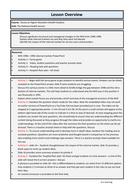 Lesson-overview-Internal-markets.pdf