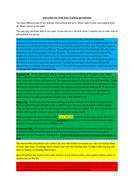 Instruction-for-GCSE-Data-Tracking-Spreadsheet.docx