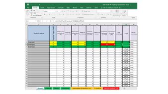 OCR-screenshots-of-spreadsheet.pptx