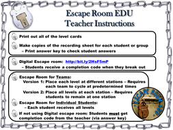 Single-Digit-Addition---Subtraction-End-of-Year-Escape-Room.pdf