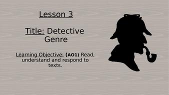 Lesson-3.pptx
