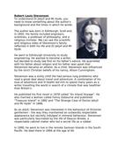 Lesson-6---Robert-Louis-Stevenson.docx