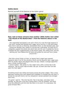 Lesson-6---Gothic.docx
