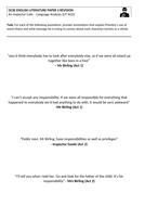 REVISION---AIC---03---Blame-and-Responsibility-(Essay-Prep).docx
