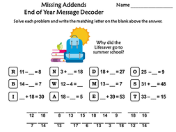 Missing-Addends-End-of-Year-Message-Decoder.pdf