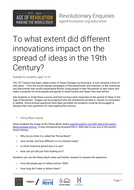 Innovations-and-the-spread-of-ideas.pdf