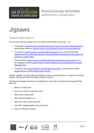 Jigsaws.pdf