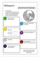 Erathosthenes.pdf