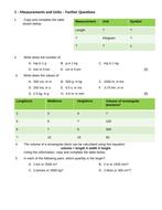 1---End-of-Unit-Test.docx