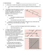 2---End-of-Unit-Test.docx