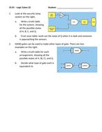 10.05---Logic-Gates-2.docx