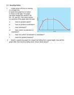 2.5---More-Motion-Graphs.docx