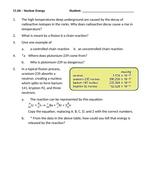 11.06---Nuclear-Energy.docx