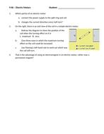 9.06---Electric-Motors.docx