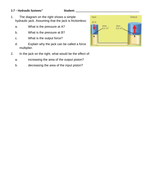 3.7---Hydraulic-Systems.docx