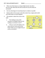 8.09---Series-and-Parallel-Circuits.docx