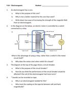 9.04---Electromagnets.docx