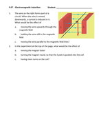 9.07---Electromagnetic-Induction.docx