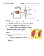 10.06---Electron-Beams.docx