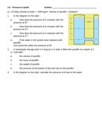 3.6---Pressure-in-Liquids.docx