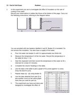 13---End-of-Unit-Exam.docx