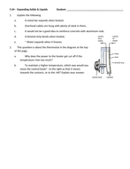 5.04---Expanding-Solids---Liquids.docx