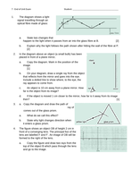 7---End-of-Unit-Exam.docx