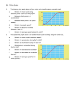 2.2---Motion-Graphs.docx