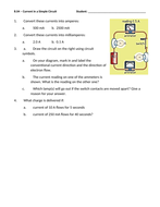 8.04---Current-in-a-Simple-Circuit.docx
