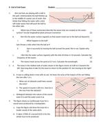 6---End-of-Unit-Exam.docx