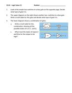 10.04---Logic-Gates-1.docx