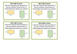 perimeter-definition.pdf