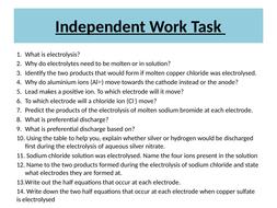independent-work-task.pptx