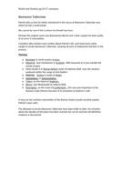 Walsh-n-Bradley-summary-.doc