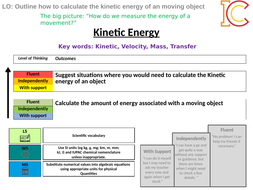 L3H-Kinetic-Energy.pptx
