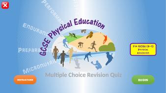GCSE-PE-Revision-Quiz.pptx