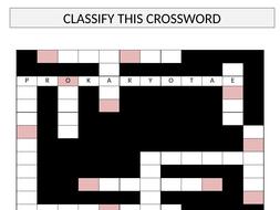 CLASSIFY-THIS-CROSSWORD.pptx