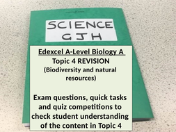 Edexcel-A-level-Biology-Topic-4-REVISION--2.pptx