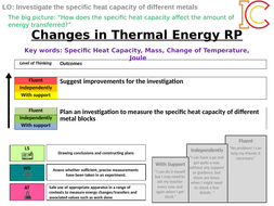 L6H-Changes-of-Thermal-Energy-RP.pptx