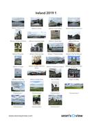 Ireland-2019-1-Contact-Sheet.pdf