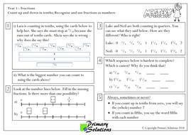 Y3-Mastery---Fractions-v3.pdf