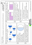 Mastery---Y3-Recognise-and-show--using-diagrams--equivalent-fractions-v3.jpg