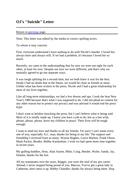 OJ's-suicide-letter.docx