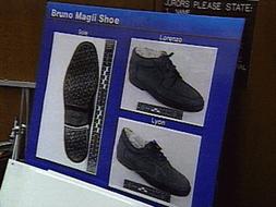 Shoe-Pic.gif