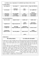 routine-chores-translation-.docx