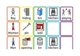5--Sentences-1.docx