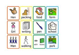 1--Sentences-1.docx